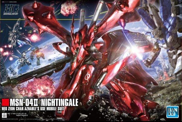 hguc-nightingale