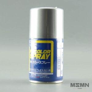 gunze-mr-color-spray-s008-silver-100ml