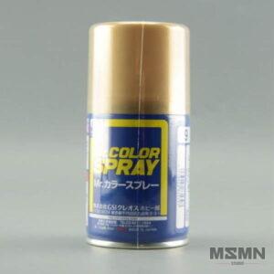 gunze-mr-color-spray-s009-gold-100ml