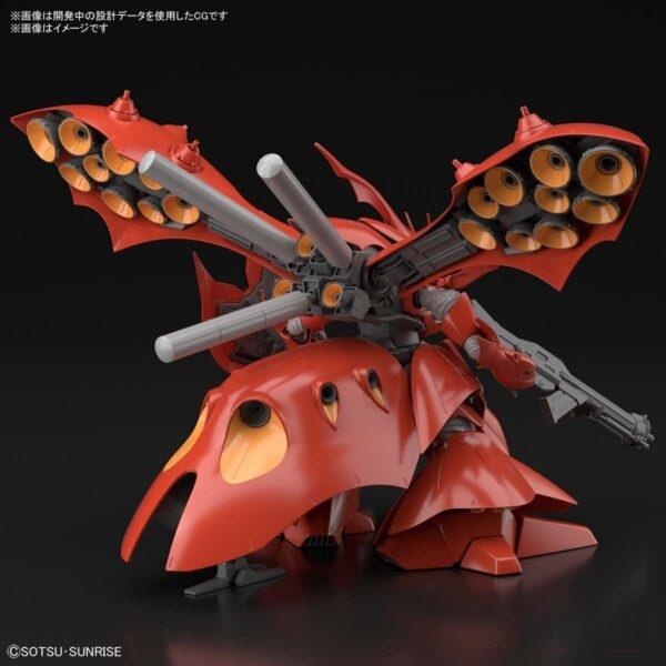 hguc-nightingale-2