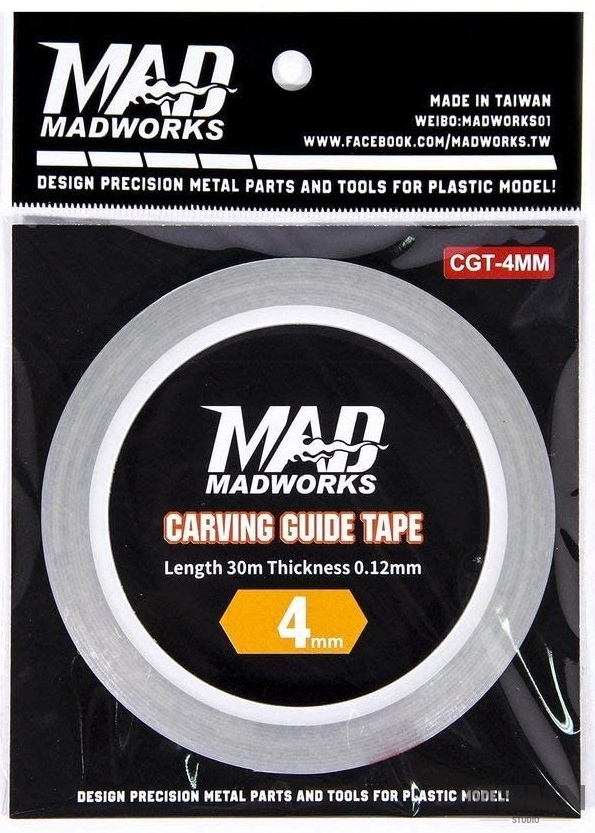 carving_4mm_tape