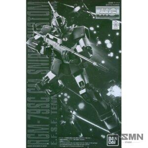 gm_sniper_custom_tenneth_00