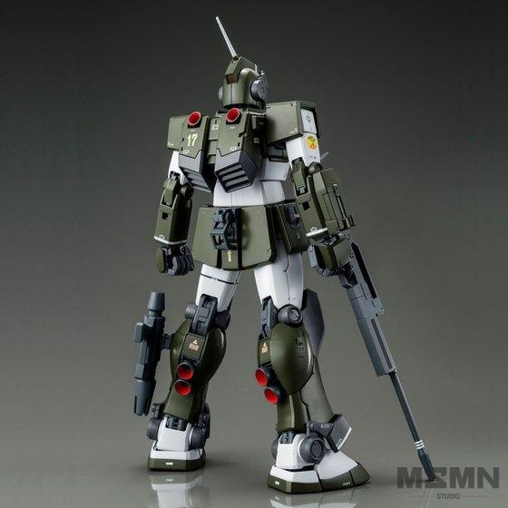 gm_sniper_custom_tenneth_03