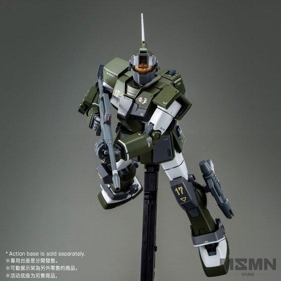 gm_sniper_custom_tenneth_04