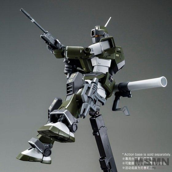 gm_sniper_custom_tenneth_05
