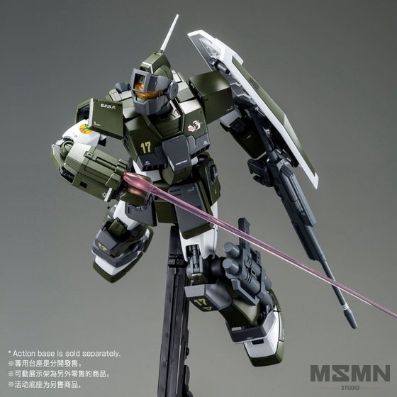 gm_sniper_custom_tenneth_06