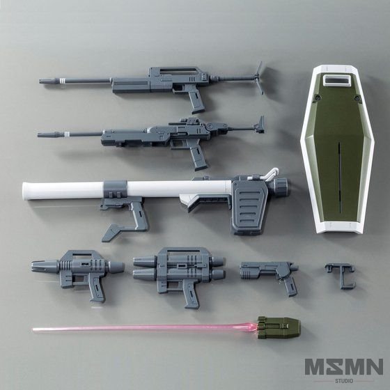 gm_sniper_custom_tenneth_07