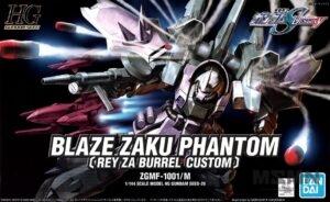 hg_blaze_zaku_phanthom_0