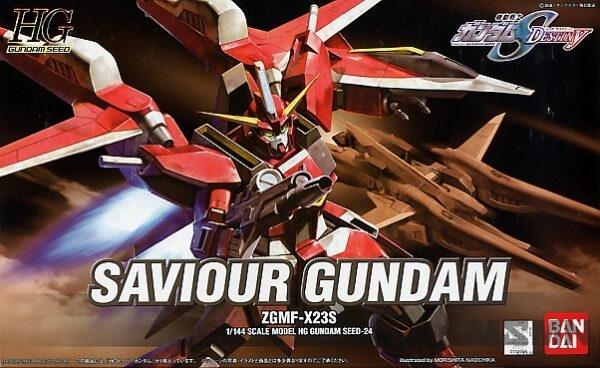 hg_savior_gundam