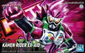 kamen_rider_ex-aid_00