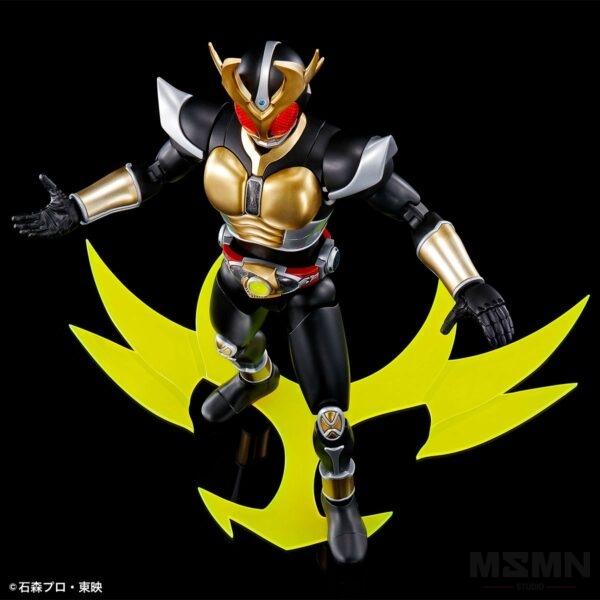 masked_rider_agito_ground_4