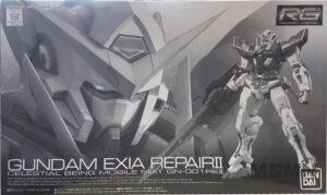 rg_exia_repair_ii_00
