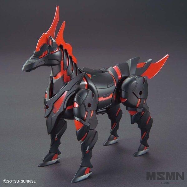 sdw_heroes_war_horse_1