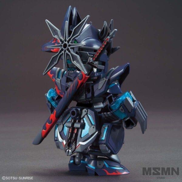 sdw_sasuke_delta_gundam_3