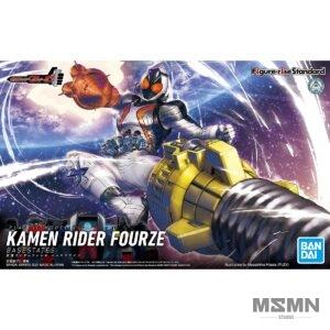 kamen_rider_Fourze_Base_States_00