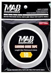madworks_10mm_carving_tape