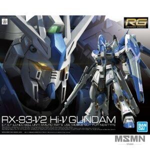 rg_hi_nu_gundam_00